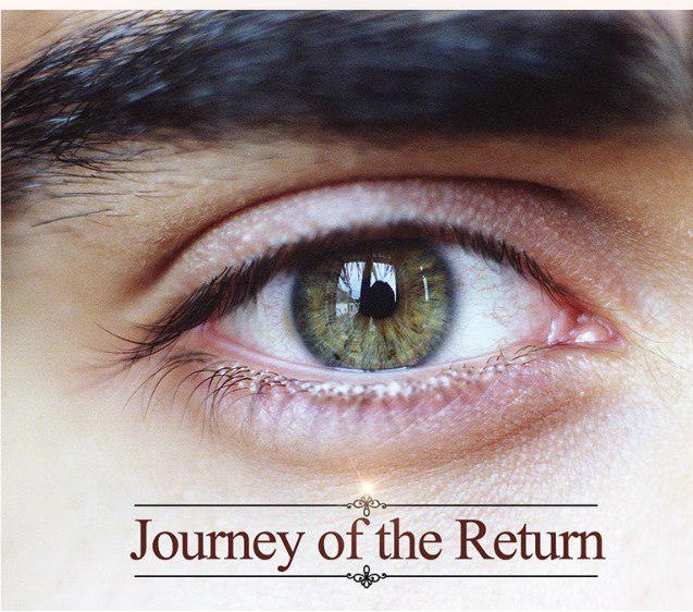 Journey of the Return