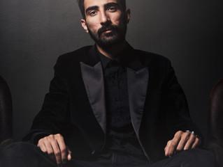Farid Sheek Biography