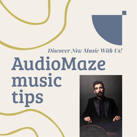 audiomaze-musicjpg