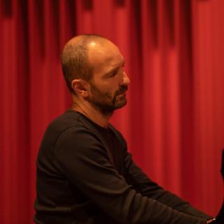 Arben Ramadani