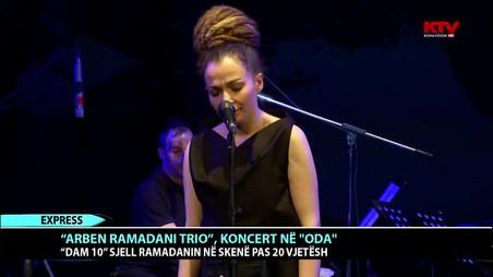 Trio with Rona Nishliu.mov