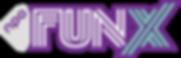 funx_logo.png