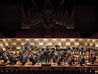 Symfonieorkest Rijnmond