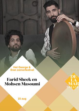 Mohsen Masoumi Delamar Theater.jpg