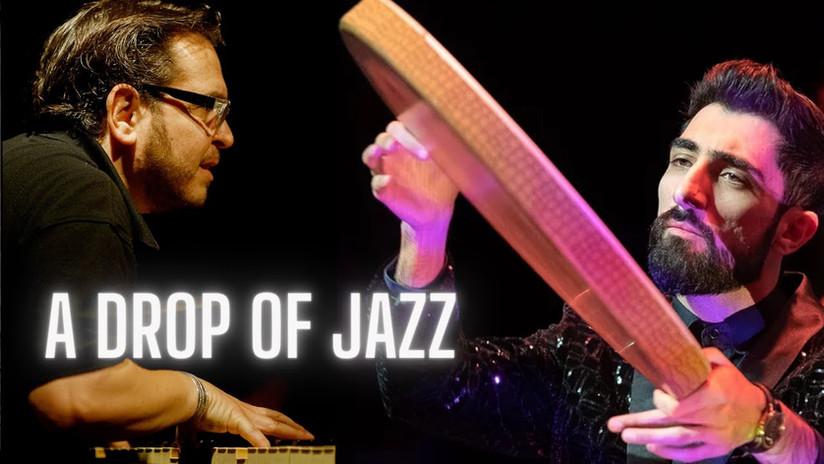 a-drop-of-jazzjpg