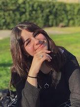 Marielena Papadopoulou.jpg
