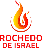 Logo-Rochedo-color-v2.png