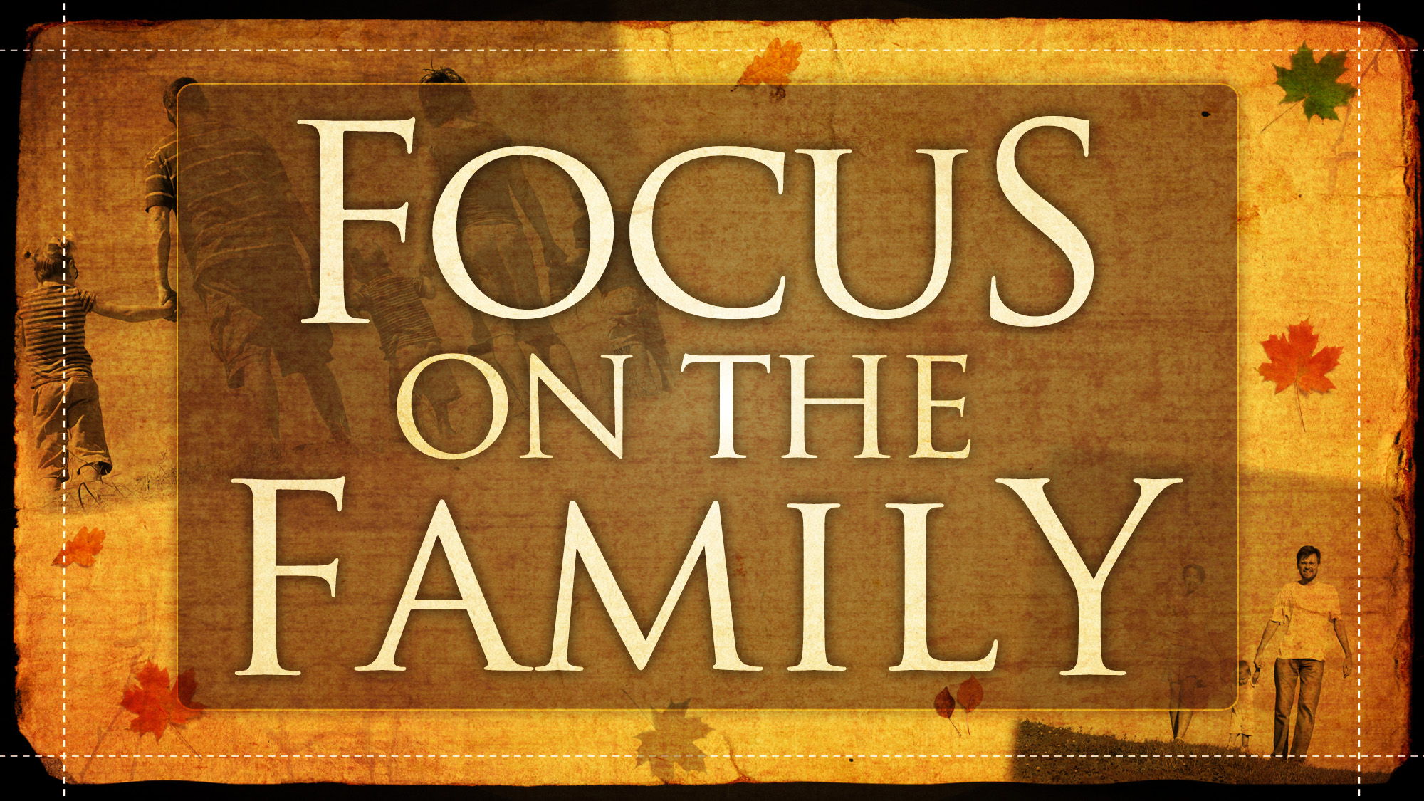 focus on the family_wide_t