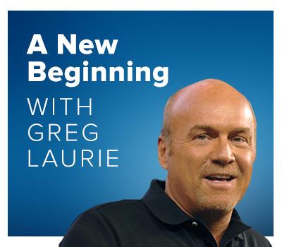 Banner_ANEWBEGINNING_GregLaurie_mobile