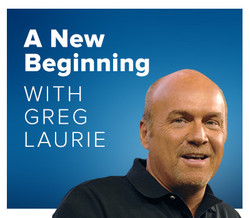 Banner_ANEWBEGINNING_GregLaurie_mobile
