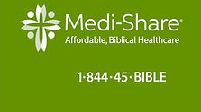 christian-care-ministry-medi-share-medical-and-spiritual-care-small-10.jpg