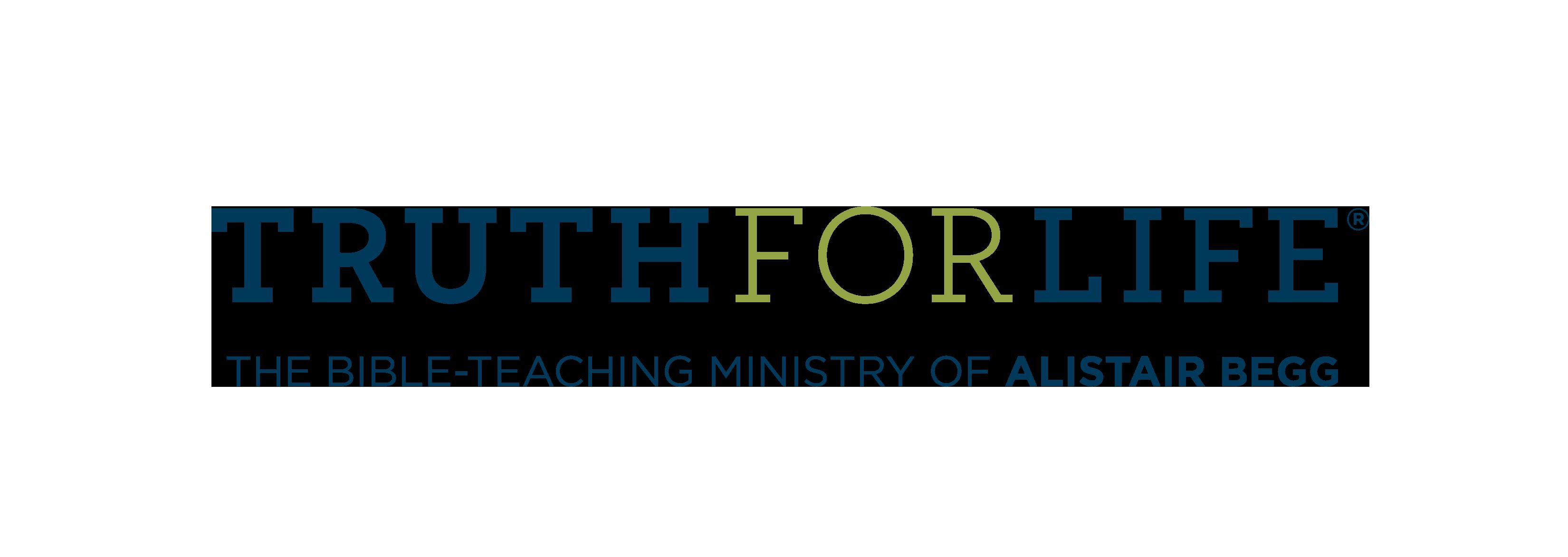 TFL_Centered_Logo