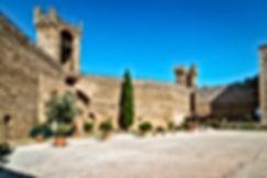 Rocca-di-Montalcino-Interior.jpg