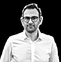 Maurizio Priolo_modificato.png