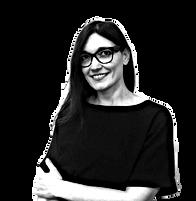 Francesca Pitisci_modificato_modificato.