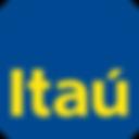 itau-logo-1.png