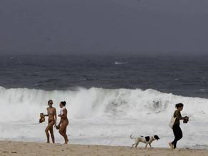 Prefeitura do Rio não precisa recorrer de liminar que suspende medidas restritivas, diz PGM
