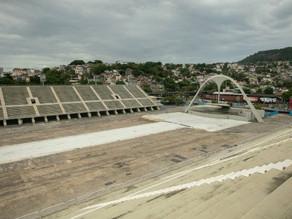 Possibilidade de ter réveillon e carnaval no RJ, dá ânimo a setores que dependem desses eventos.