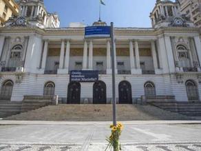 Câmara aprova em primeira discussão projeto que aumenta alíquota previdenciária de servidor para 14%
