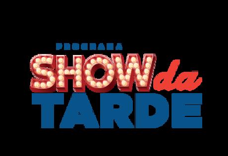 show-da-tarde.png