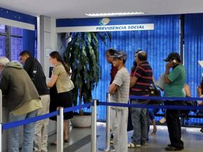 INSS retornará bloqueio de pagamentos de aposentados e pensionistas por falta de prova de vida