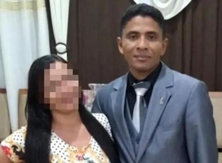 Pastor foragido da Justiça é morto dentro de igreja durante culto no DF - ONDA CERTA FM