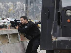 Relatório da Polícia Civil diz que decisão do STF permitiu avanço do crime organizado