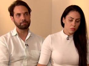 Caso Henry: mãe e Dr. Jairinho serão indiciados por tortura e homicídio duplamente qualificado
