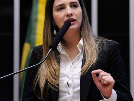 Partidos oficializam candidatos à Prefeitura do Rio neste sábado; confira - SUPER TOP FM