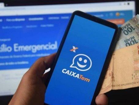 Confira o calendário completo da 1ª parcela do novo auxílio emergencial - ONDA CERTA FM 99.5