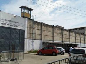 Dr. Jairinho está preso na mesma cela onde Fabrício Queiroz passou quarentena - SUPER TOP FM 89.9