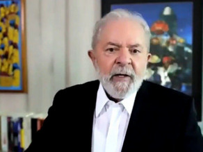 STF confirma anulação de condenações de Lula na Lava Jato - SUPER TOP FM 89.9