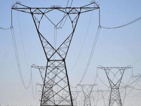 Senado aprova projeto que prevê redução na tarifa de energia elétrica por 5 anos - SUPER TOP FM 89.9