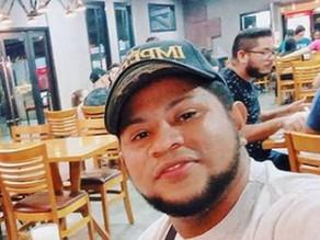 Sanfoneiro é preso por estuprar enteada de 11 anos no Amazonas - SUPER TOP FM 89.9
