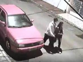 Jovem sofre abuso em Belford Roxo, na Baixada Fluminense - SUPER TOP FM 89.9