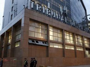 Decisão judicial determina promoções de policiais civis em seis meses - SUPER TOP FM