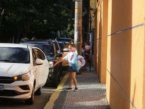 Associação Nacional de Desembargadores apoia decisão do TJRJ em retornar aulas presenciais no Rio
