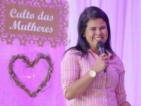 Pastor e amante são presos por envolvimento na morte da mulher dele, em Santa Catarina