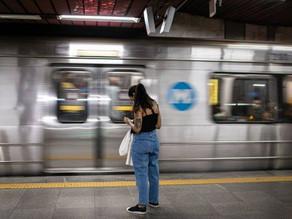 MP entra com ação na Justiça para reduzir tarifa do metrô do Rio, a mais cara do País - SUPER TOP FM
