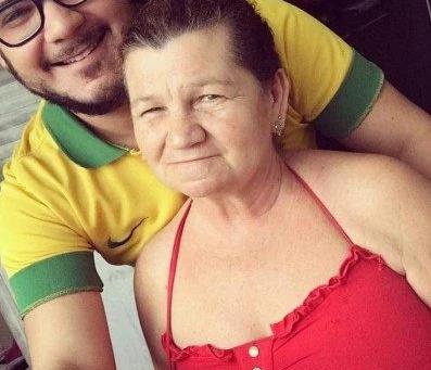 Idosa luta pela vida na UPA do Engenho Novo na Zona Norte do Rio - ONDA CERTA FM 99.5