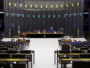Com impasse no Senado, oposição tenta emplacar CPI da Covid na Câmara