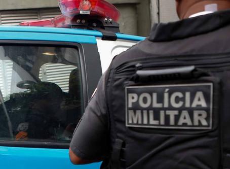 Polícia Militar abrirá duas mil vagas para curso de sargentos em 2021 - ONDA CERTA FM