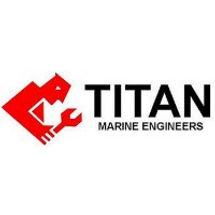 Titan Marine.jpg