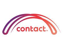 Contact Energy.jpg