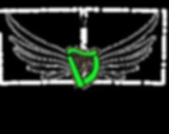 flyingharp.png