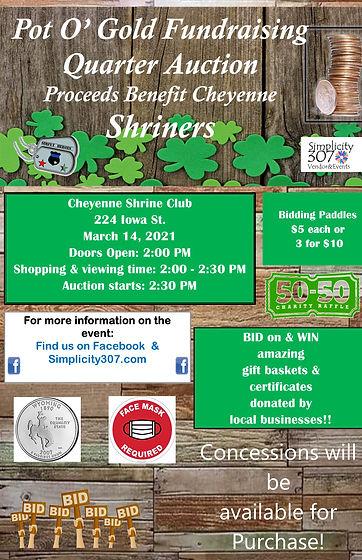 Shriners Quarter Auction 2021.jpg
