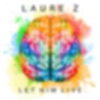 L A U R E Z-9.jpg