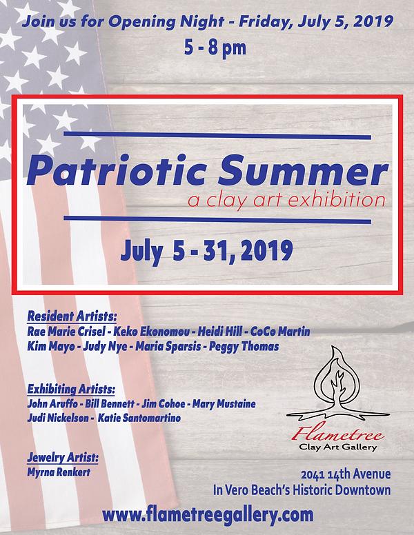 July 2019 Patriotic Summer Flyer Rev 1.p