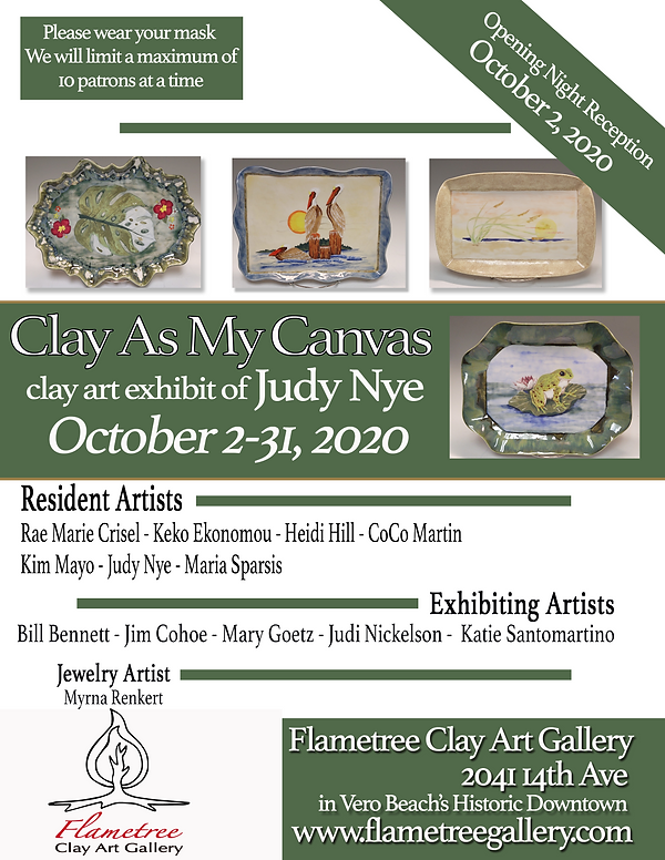 08-2020 Clay as my Canvas - Judy Nye.png