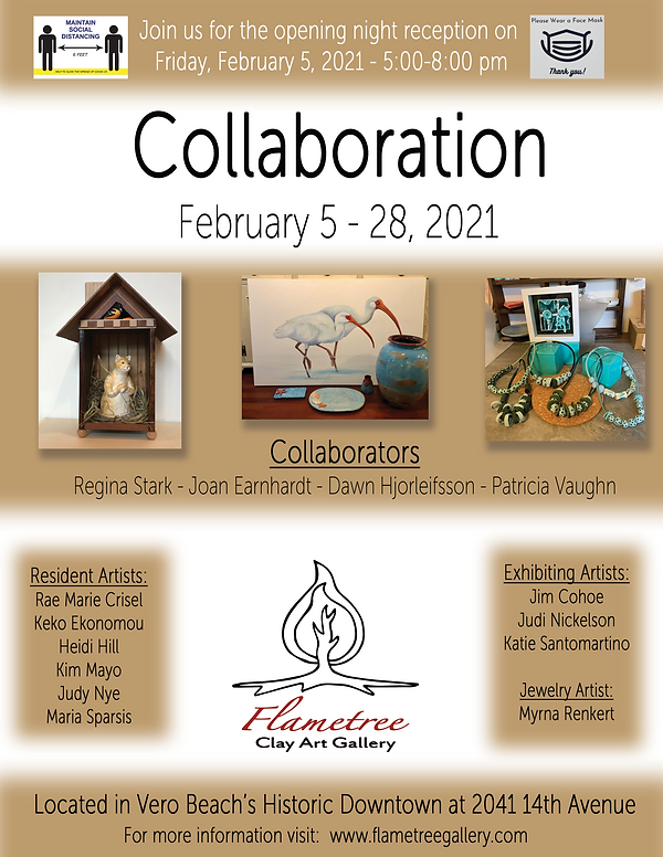 Collaboration Rev 1 Flyer.png